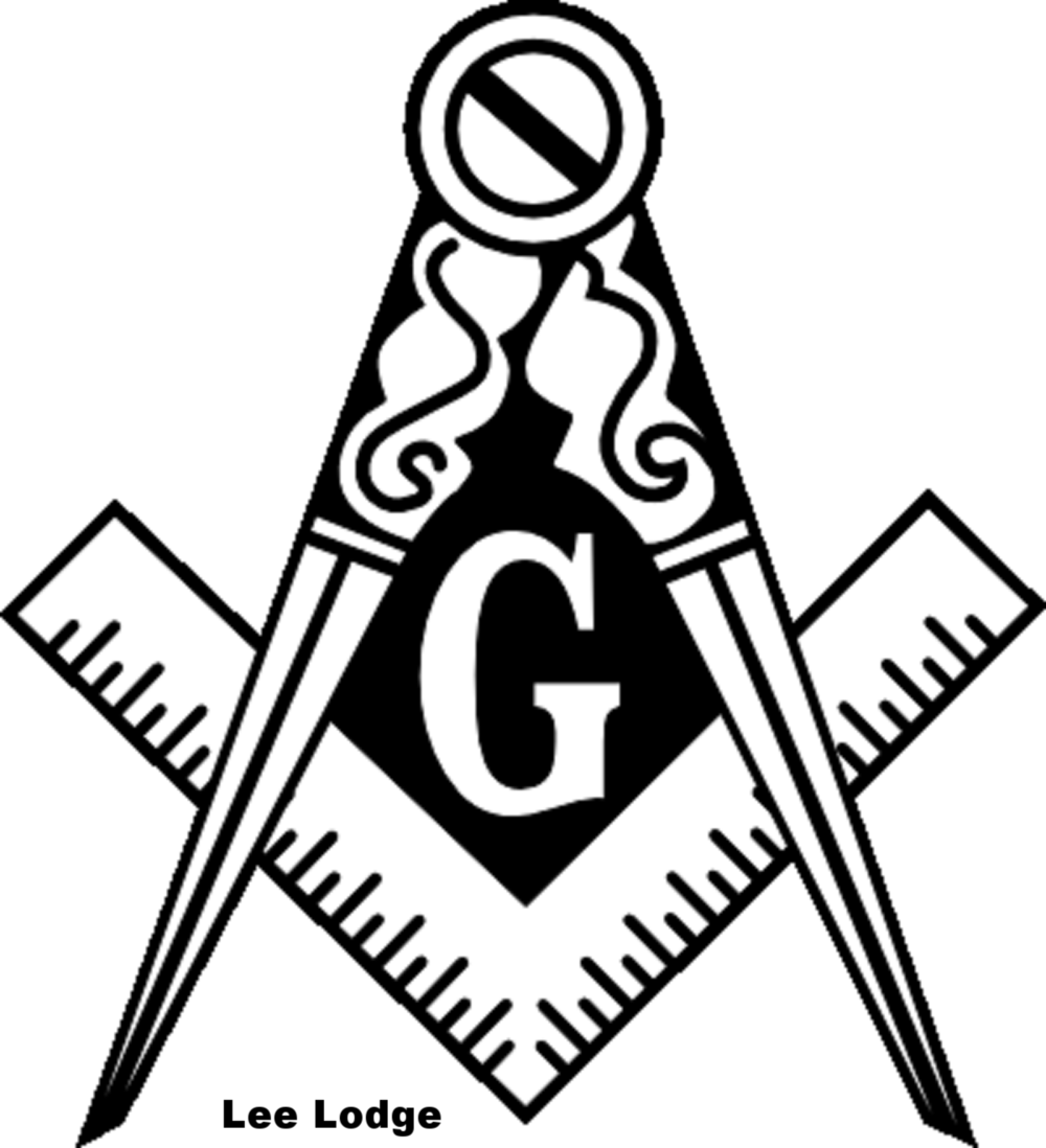masonic_square_and_compass_01.png