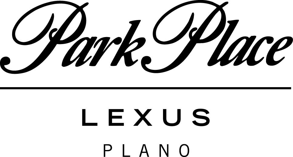 PP_Lexus_Plano.jpg