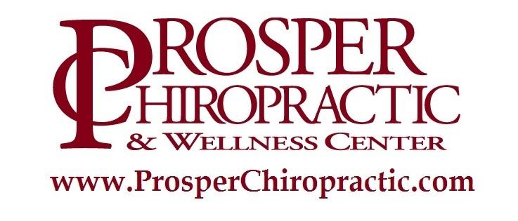 Prosper Chiropractic.jpg