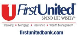 FU-Logo_AllMe.jpg