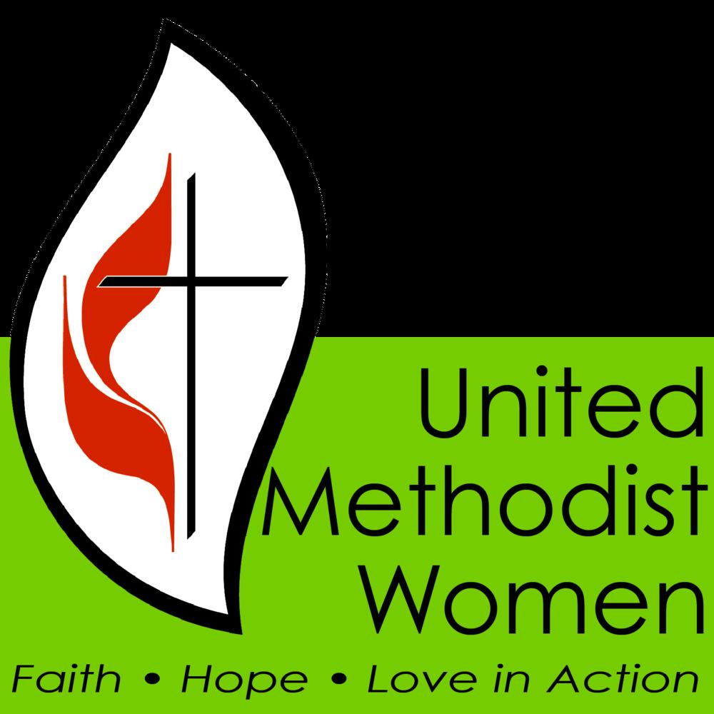 UMW logo - square-01.png