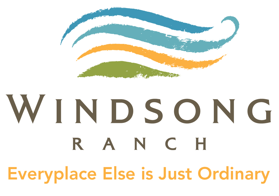 Windsong_ColorLogo_WHITEBACKGROUND_wtag.jpg