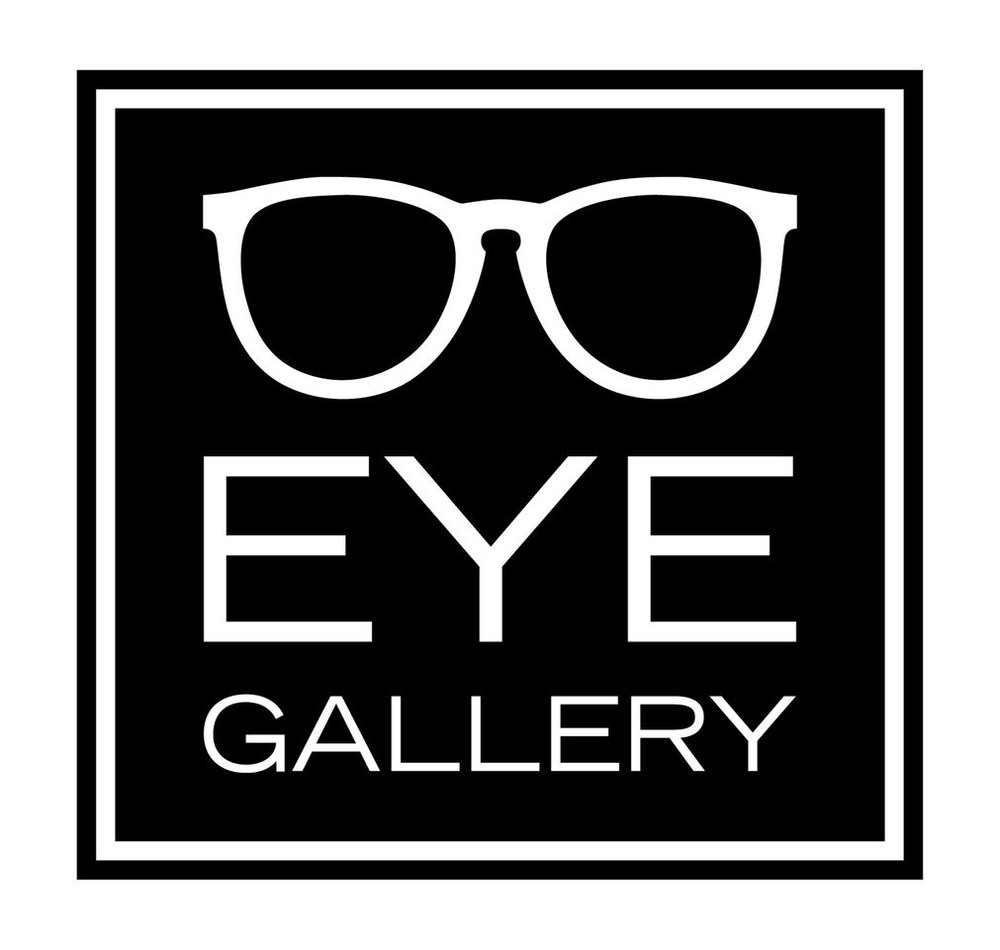 Eye Gallery final logo-01_preview.jpeg