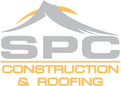 SPC Construc-Roofing.png