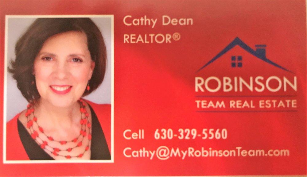 Robinson Team.jpg