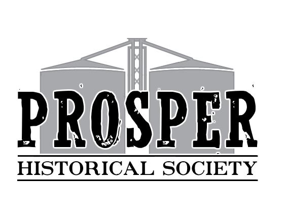 p historical society logo_preview.png