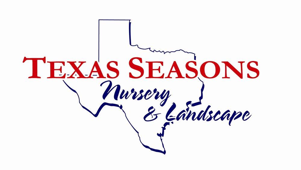 TS Landscape logo.JPG