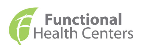 functional_health_center.jpg