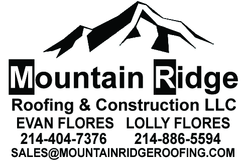 Evan's MR Roofing Business Logo Ad.png
