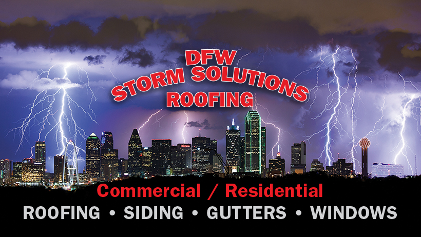 DFW Storm Solutions.jpeg