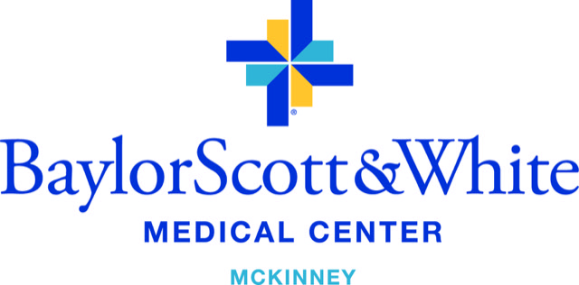 BSW Medical Center McKinney_C_4c.jpg