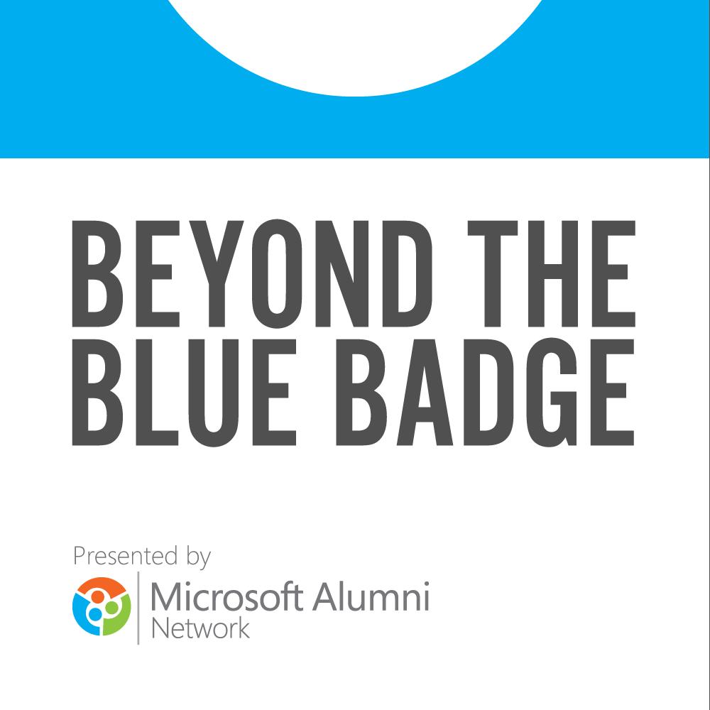 Blue_Badge-3000.png