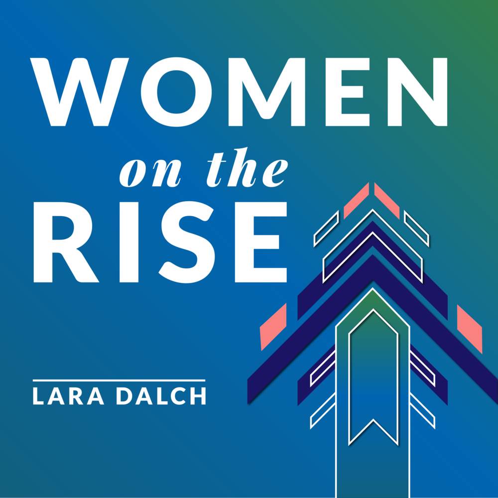 Women on the Rise