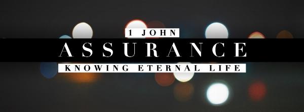 Assurance-Facebook-Banner.jpg