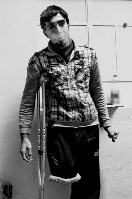Desertar caer y sobrevivir ©MauricioMoralesD.png