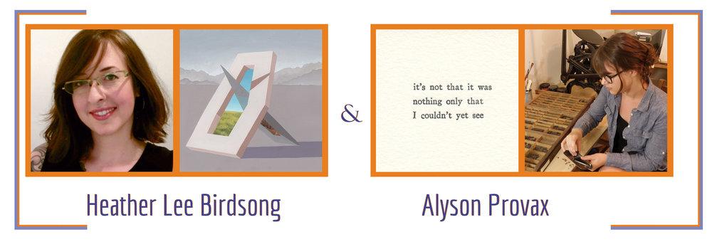 csa_pairing-format-onebyone(v1e)_birdsong-provax.jpg