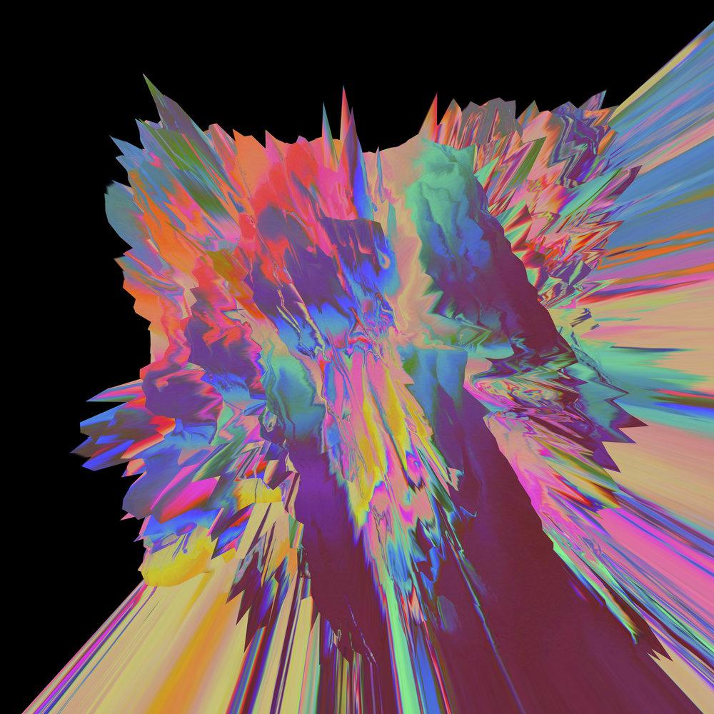 Omnipresent Art Final.jpg