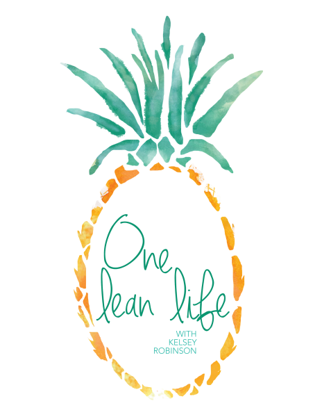 One Lean Life