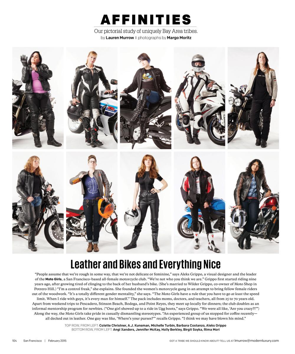Moto Girls.jpg