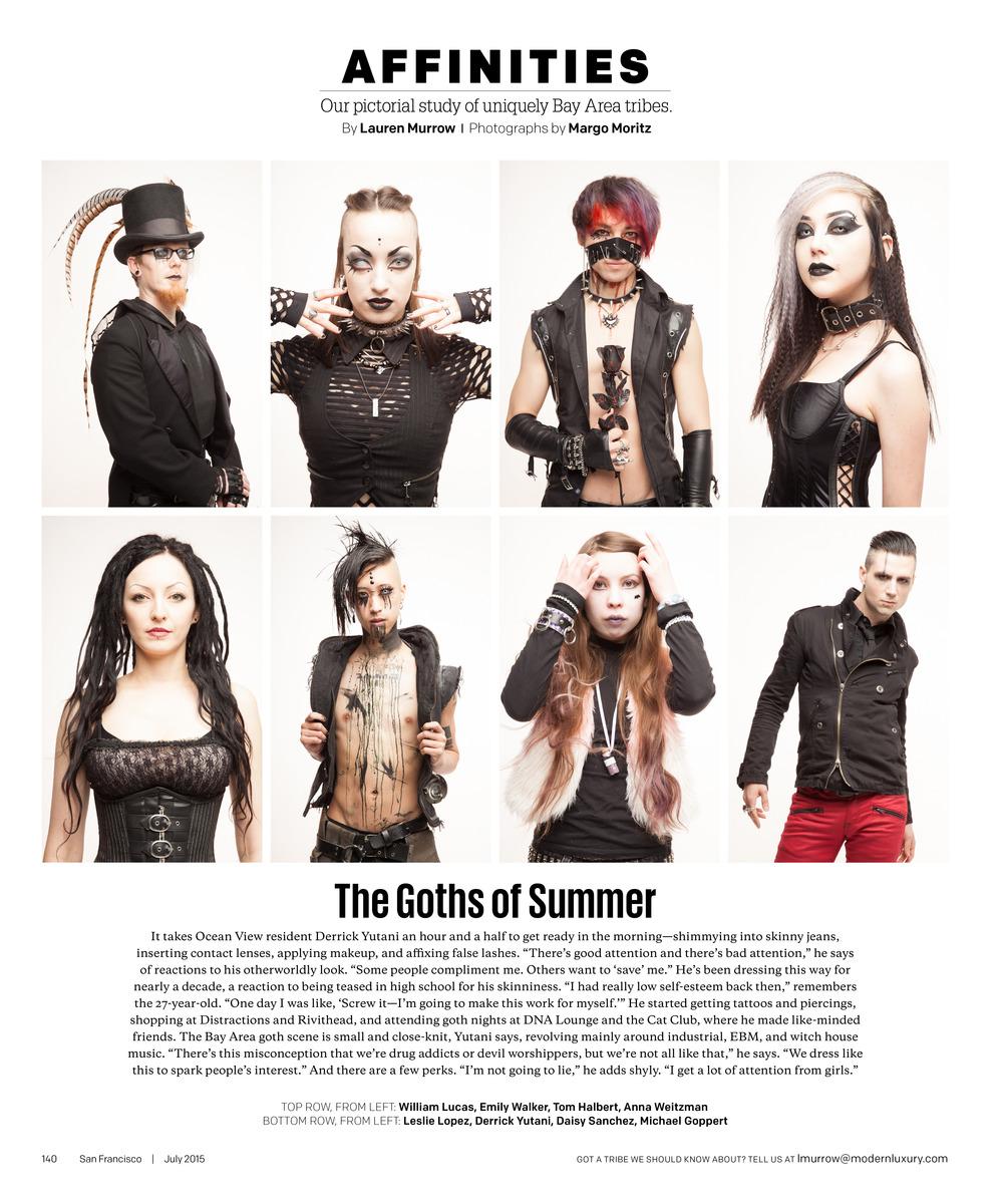 Affinities- Goths.jpg