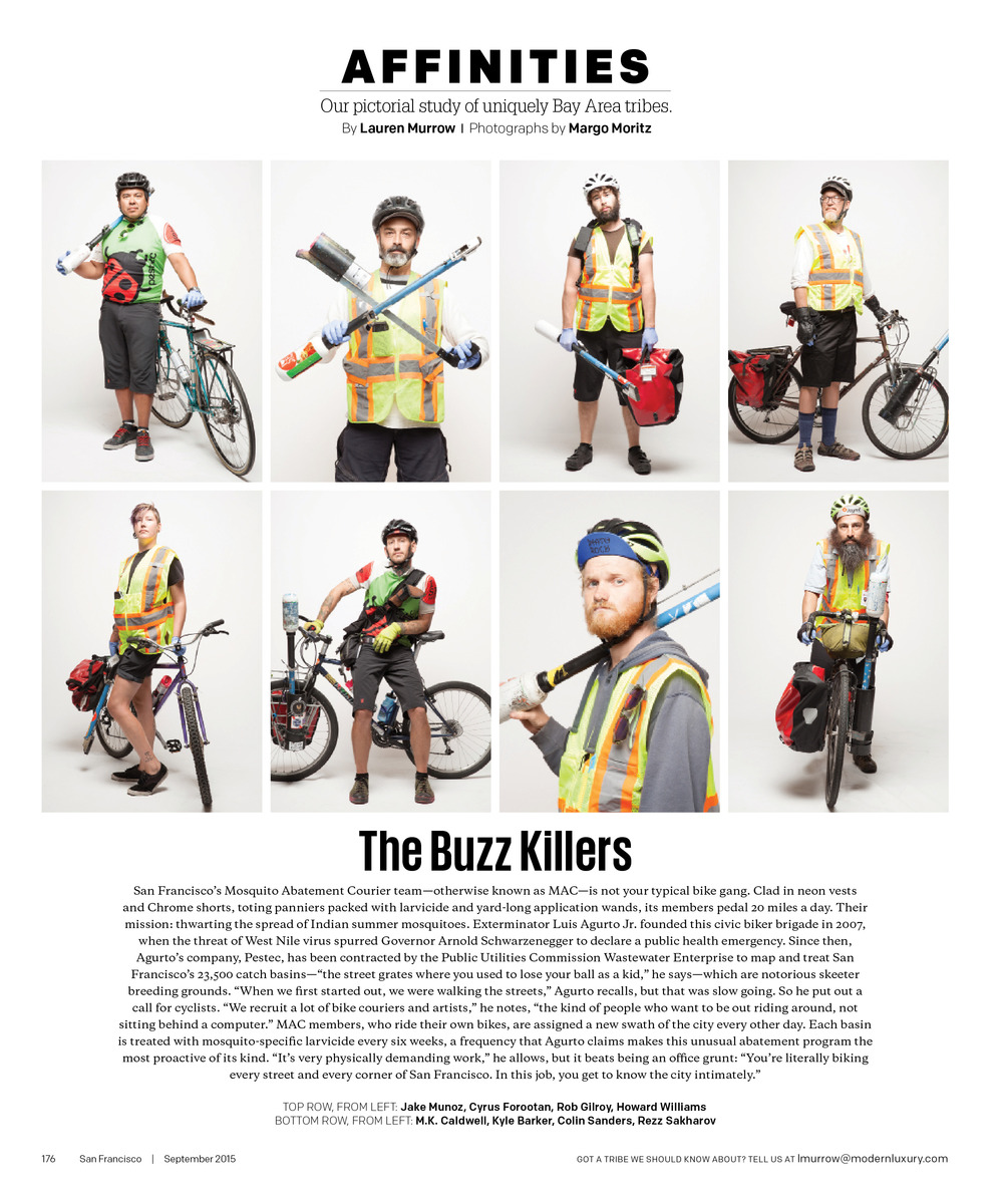 The Buzz Killers.jpg