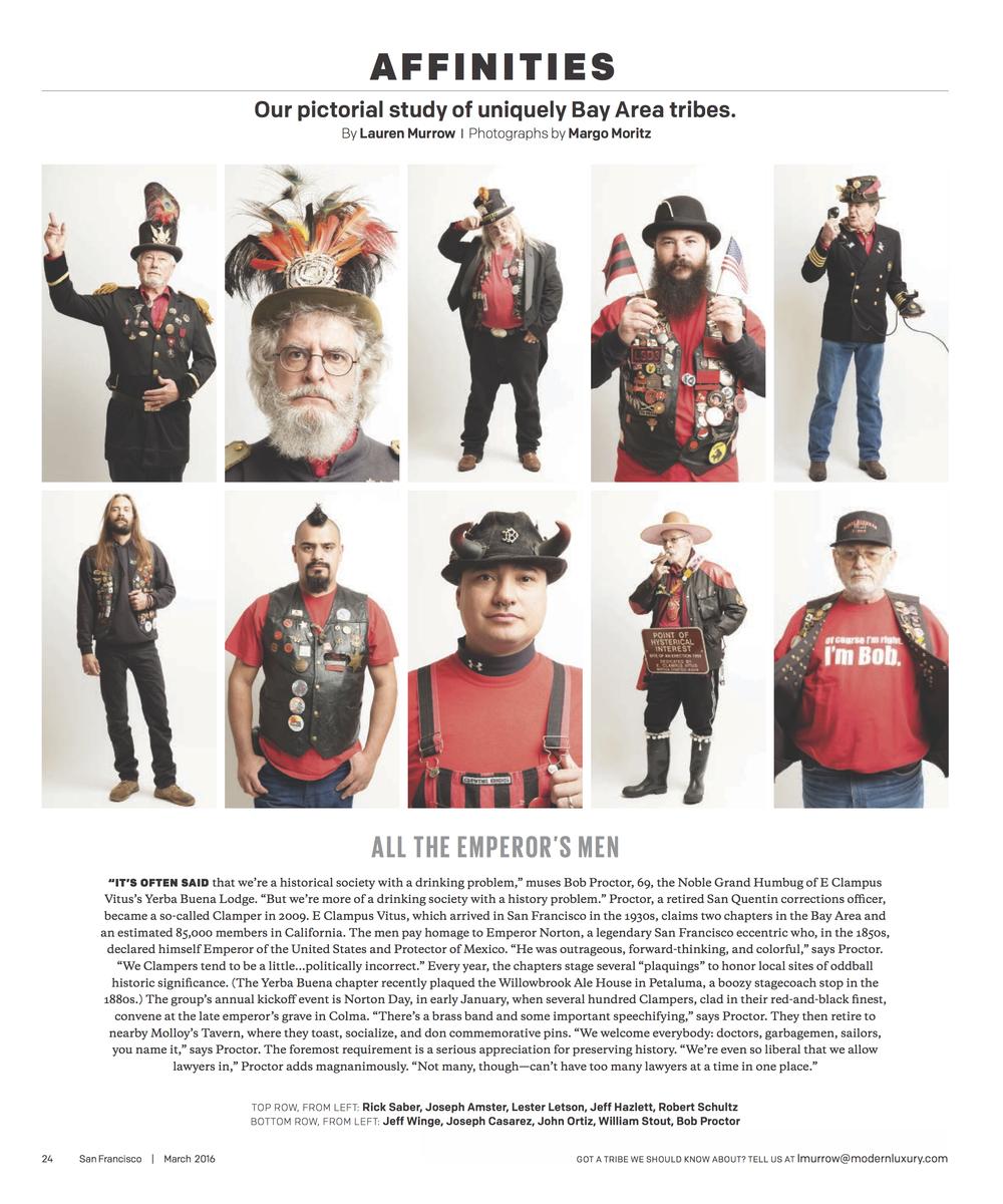 Affinities- Emperor's Men.jpg