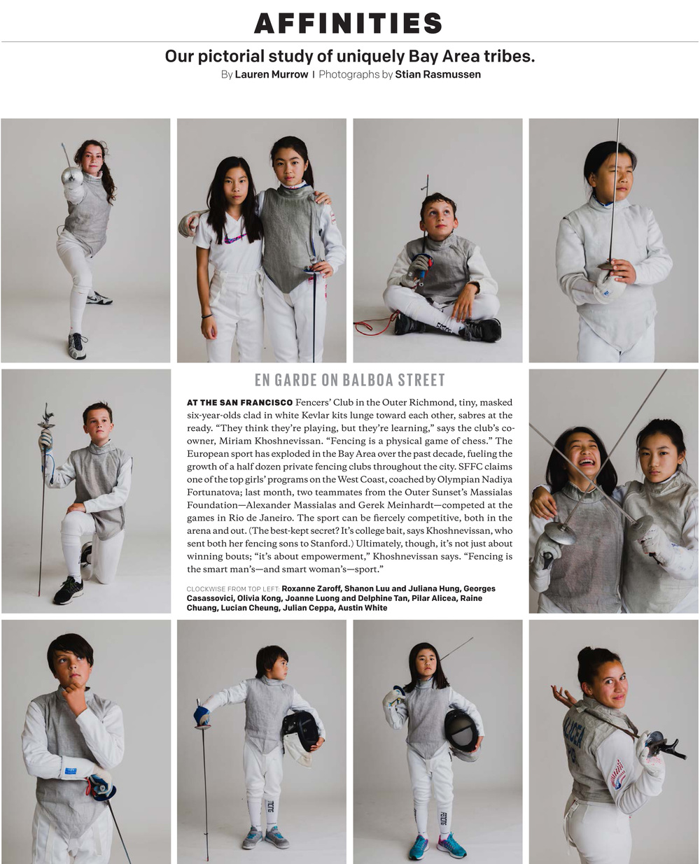 Affinities- Fencers.jpg