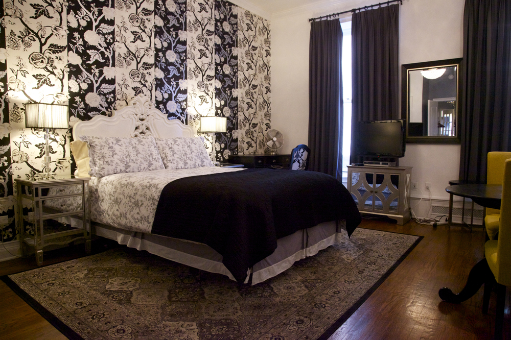 master_suite_images1.jpg
