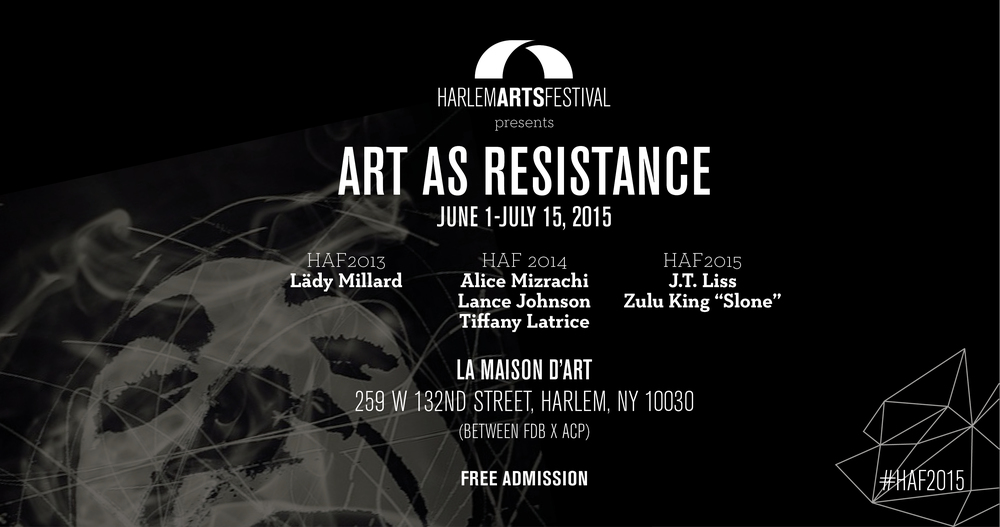 Art As Resistance Flyer - Cover Image-2.jpg