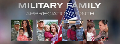 Military-Family-Appreciation-Month.png