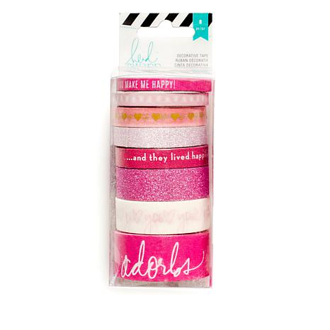 heidi-swapp-washi-tape-bundle-d-00010101000000-576200_alt4.jpg