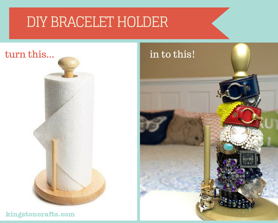 DIY+bracelet+holder+from+paper+towel+holder.jpg