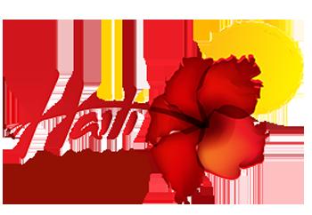 TourismeHaiti.png