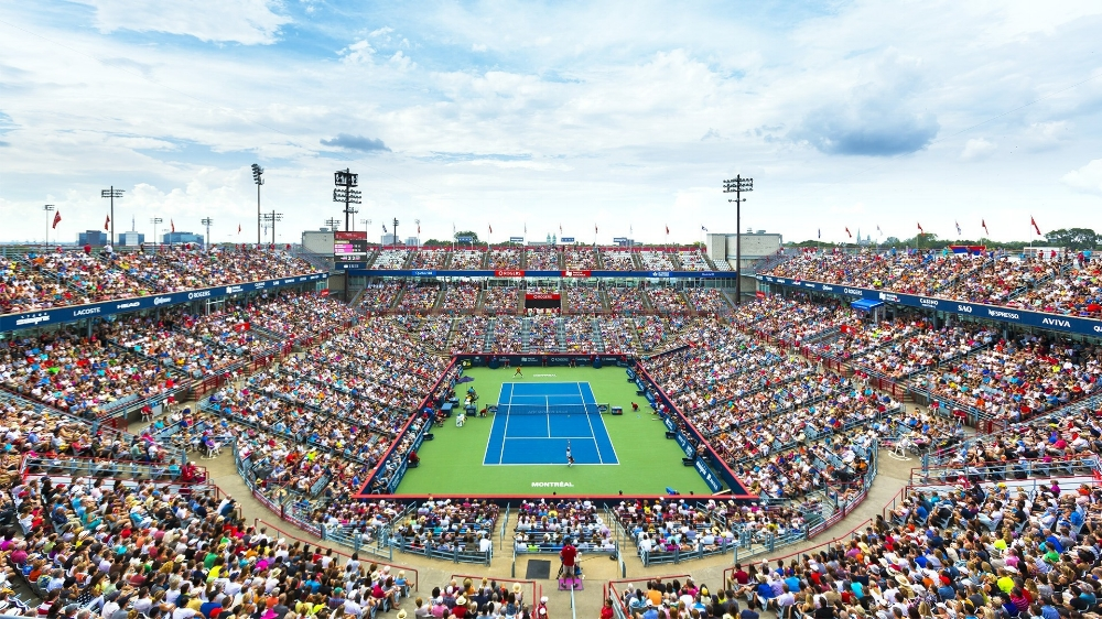 Pic Credit: www.couperogers.com