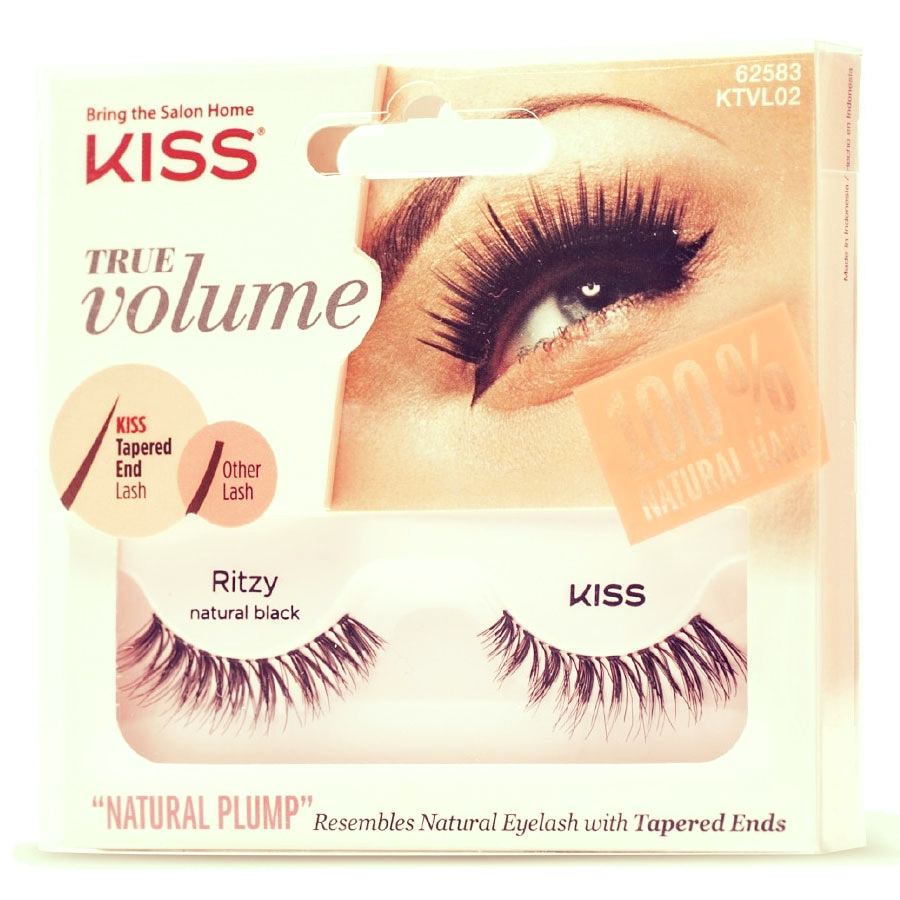 KISS-True-Volume-Lashes-Ritzy_1.jpg
