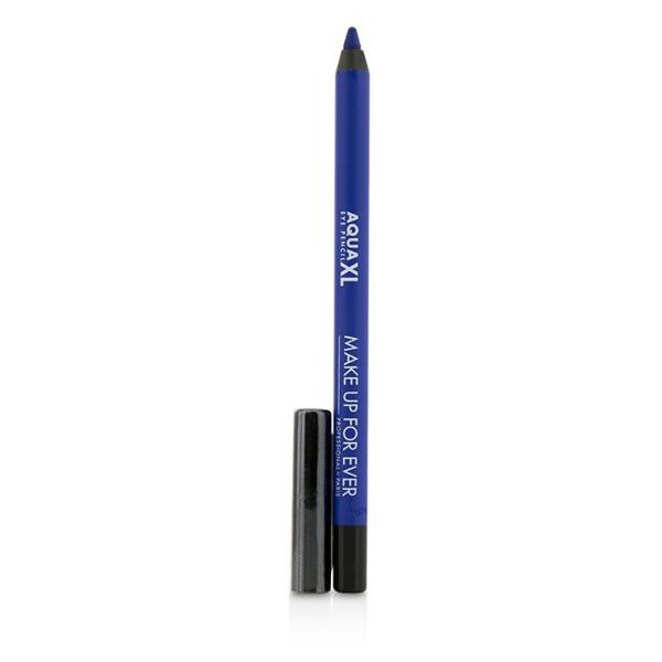 MAKEUP FOR EVER LINER M-22 (MATTE MAJORELLE BLUE)