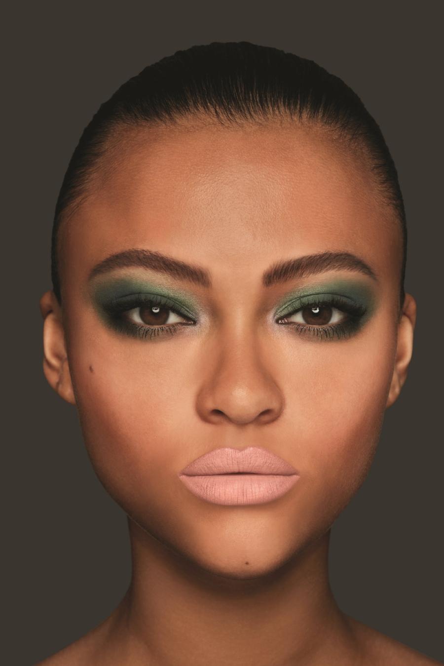 Emerald-Eye.jpg
