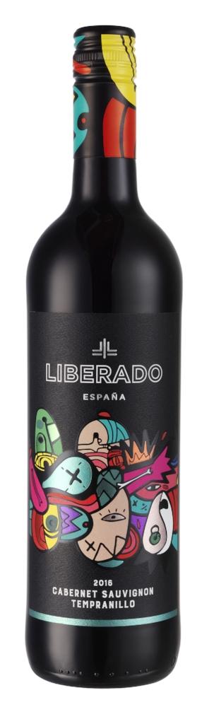 High Res_Liberado Rouge.jpg
