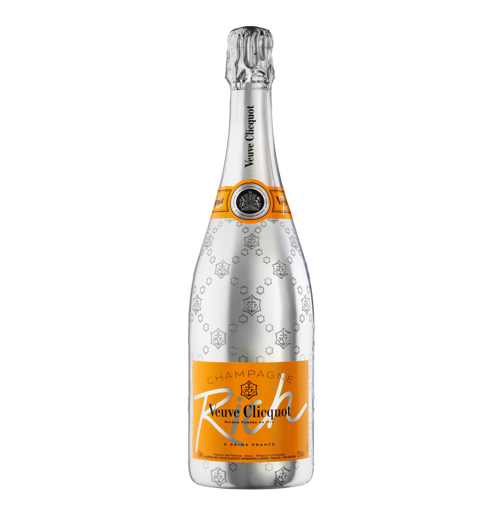 veuve-clicquot-rich-review.jpg