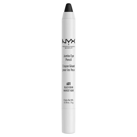 black-pencil-nyx-cosmetics.jpg