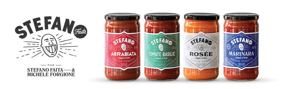 sauces-pates-stefano-faita-entete-pub74051-1160x365-fr.jpg