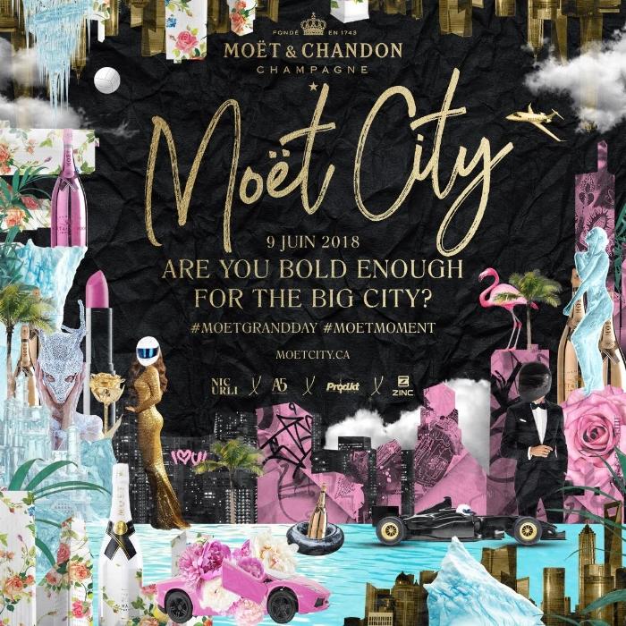 Moet City Poster[2][3][1][1].jpg