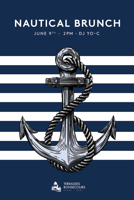 nautical.png