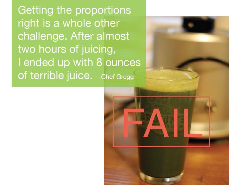 juice_fail.jpg