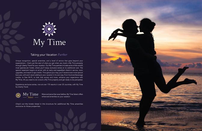 brochurespread2.jpg