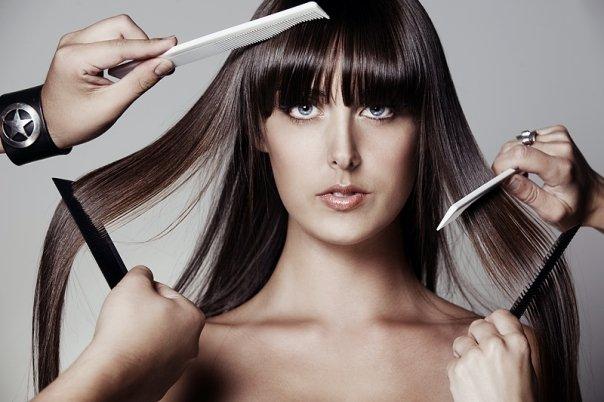 Hair Stylist.jpg