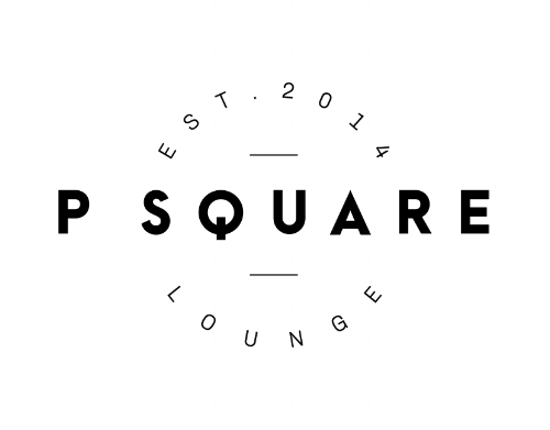 PSquare-Logo.png