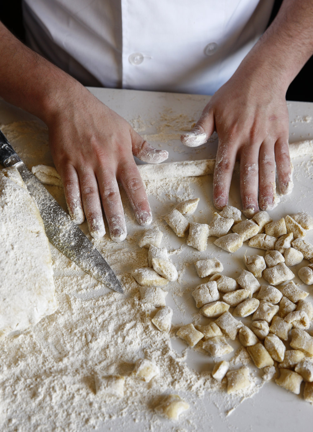 Making Gnocchi_4354 FINAL Credit Jason Varney.jpg