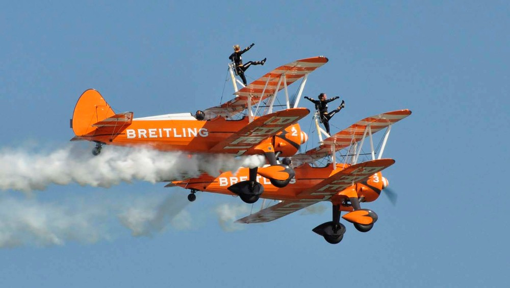 BREITLING WING WALKERS by Paul Whiteman.jpg