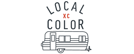 Local Color XC